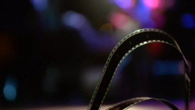 """Photo of Cine: """"Anida y el Circo Flotante"""""""
