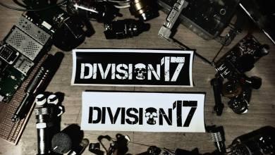 Photo of División 17
