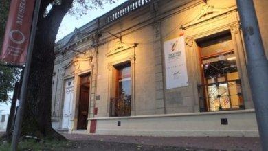 Photo of El Museo López Claro en vacaciones de invierno