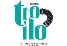 Photo of Tango por los Bares en el Bar Campeones