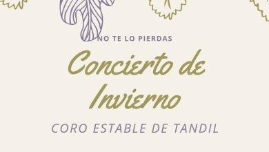 Photo of Concierto de Invierno del Coro Estable
