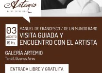 Photo of Galería Artemio!!