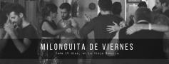 Photo of 15° edición de La Vinilo