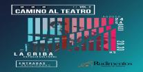 Photo of Segundo show de Rudimentos del año