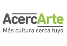 Photo of AcercArte estará nuevamente en Azul