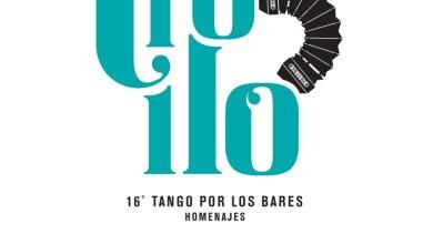 """Photo of """"Tango por los Bares"""" en Chapeaux"""