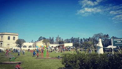 Photo of Segunda edición de la Fiesta del Picapedrero en Cerro Leones