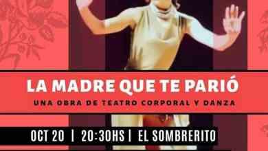 Photo of La Madre que te parió en juarez