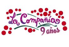 Photo of 9º Aniversario de La Compañía