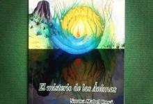 Photo of Mabel Rosá presenta un libro para redescubrir las Ánimas
