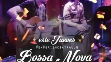 Photo of Bossa Nova