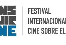 Photo of CONSTRUIR CINE Festival Internacional de Cine sobre el Trabajo