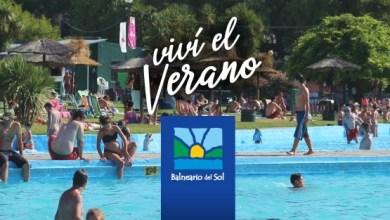 Photo of Temporada 2019/20 en Balneario del Sol