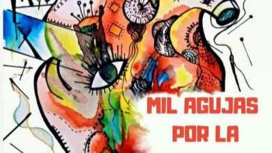 Photo of Mil Agujas por la Dignidad