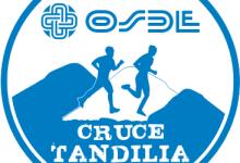 Photo of OSDE Cruce Tandilia 2020