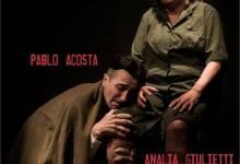 """Photo of """"Inacabado"""" en Hinojo"""