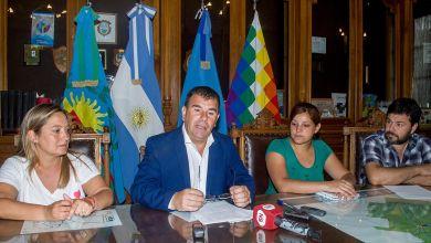 Photo of El Verano es Azul