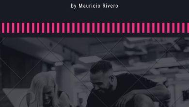 Photo of Curso de Personal y Musculación