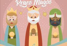 Photo of Fiesta de los Reyes Magos