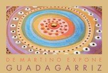 Photo of Guada Garriz