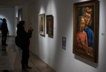 Photo of Mumbat Museo de Bellas Artes Tandil