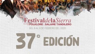 Photo of Festival de Las Sierra