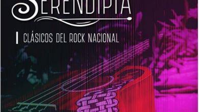 Photo of Serendipia
