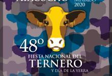Photo of Fiesta del Ternero – suspendida momentaneamente