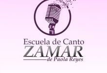 Photo of Clases de canto