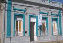 Photo of Cobertura de Cargos por Asamblea (horas cátedra)