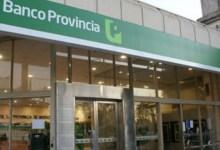 Photo of El viernes reabren bancos para pagar a beneficiarios de la Seguridad Social