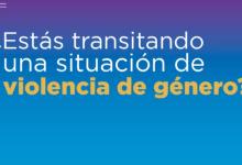 Photo of Violencia de Genero