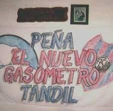 Photo of Cena sanlorencista en casa propia