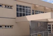 Photo of El Hospital de Niños modificó sus accesos y reorganizó la circulación y atención