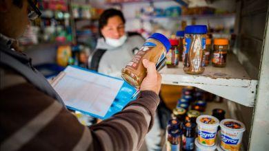 Photo of El Municipio avanza en los controles de precios en comercios de Tapalqué