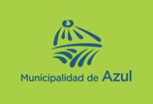 Photo of Comercialización de mercadería con servicio no presencial