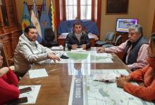 Photo of La comuna endureció las medidas y los controles