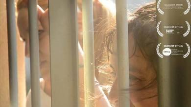 Photo of Se estrenó en ABRA TV una serie de 4 capítulos