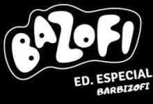 Photo of El festival Bazofi de Rarezas Cinematográficas