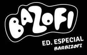 Photo of El festival Bazofi de Rarezas Cinematográficas