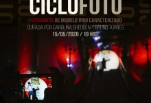 Photo of Primer Muestra Online CICLOFOTO