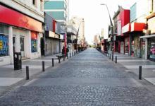 Photo of Nuevos horarios de sectores esenciales y no esenciales en Tandil