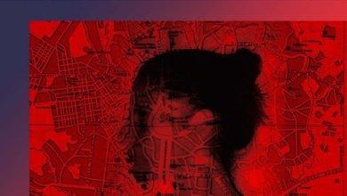 "Photo of ""El cartógrafo"", una obra de Juan Mayorga en #CulturaEnCasa"
