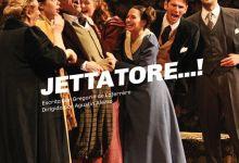Photo of Jettatore Teatro #CervantesOnline