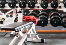 Photo of Vuelven a funcionar los gimnasios con un estricto protocolo