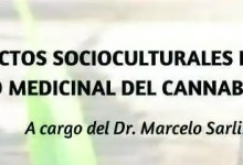 Photo of Aspectos socioculturales del uso medicinal del cannabis