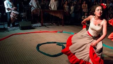 Photo of Puntos de Cultura: se extiende la convocatoria y se duplica el presupuesto