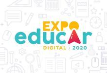 Photo of ExpoEducar 2020, en formato digital