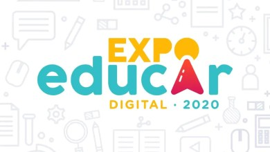 Photo of ExpoEducar 2020, en formato digital