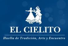 Photo of La Peña El Cielito  suspensión de la edición n°37 del Festival
